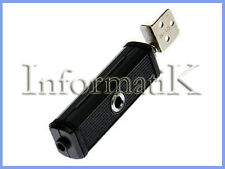 Asus F3T M51E M51T M51V X56T X56A X56KR X56S X56V Webcam Module 04G62000441008