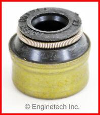 Engine Valve Stem Oil Seal ENGINETECH, INC. S5940-20