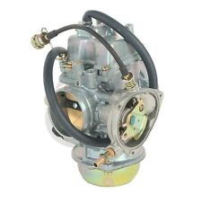 Zinc alloy Carburetor For Yamaha Grizzly 660 YFM660 02 03 04 05 06 07 08 Carb