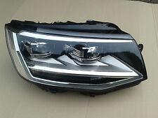 VW T6 Multivan Full Voll LED Scheinwerfer Frontscheinwerfer rechts 7E1.941.036