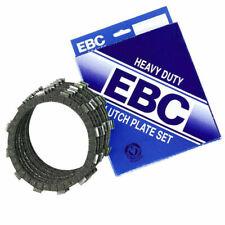Honda Blackbird CBR1100XX 97-98 EBC Clutch Friction Plates Set