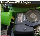 CARBURETOR CARB JOHN DEERE  GX85 GX 85 With Briggs STRATTON 13HP  RIDING LAWN JD