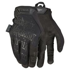 Mechanix Wear HMG-55-010 Men's Covert The Original 0.5mm Gloves - Size Large
