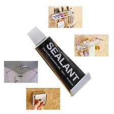 Pro 12ml Glass Glue Polymer Metal Adhesive Sealant Fix Quick Drying Waterproof