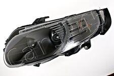 SAAB 9-5 NEW Halogen HeadLight LEFT OEM 2005-2008