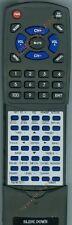 Replacement Remote for PIONEER AXD7661, VSX1022K, 8300766100010IL