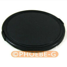 62mm 62 Front Lens Cap for Camera LENS & Fiters