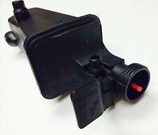 BMW X3 X5 323 330 Radiator Coolant Overflow Tank Bottle Reservoir High Quality
