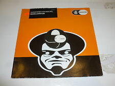 "QUASISTEREO Featuring ACL - Accellerator - 2002 UK 2-Ttack 12"" Vinyl Single"
