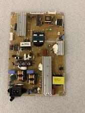 SAMSUNG UN55ES6003F POWER BOARD BN44-00503A