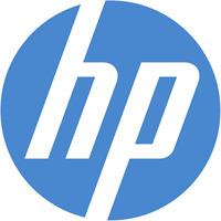 HP Resttonerbehälter CE265A CM4540 MFP CP4020 CP4025 CP4520 CP4525 A