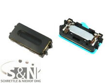 Nokia e51 e65 5310 5610 6500 e63 e75 e90 Altoparlante Ricevitore