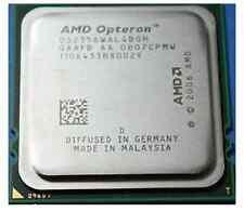 AMD Opteron 2356 4x 2,3 GHz quad-core, procesador os2356wal4bgh