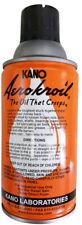 Kano Aerokroil Penetrating Oil - 10oz