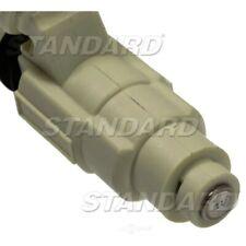 Fuel Injector Standard FJ608