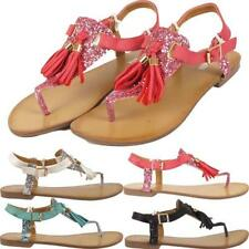 Unbranded Slim Heel Casual Sandals & Beach Shoes for Women