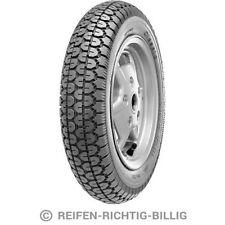 Continental Rollerreifen 3.50-10 59L TT ContiClassic M/C
