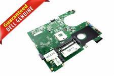Dell Inspiron 17R N5720 HM77 Chipset PGA989 Socket Motherboard F9C71 DA0R09MB6H1
