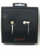 Beats by Dr. Dre UrBeats In-Ear Only Headphones - Gold in Boxed - Christmas Gift