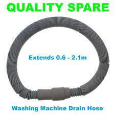 Lave-vaisselle machine à laver un tuyau de vidange déchets tuyau 4M cadeau gratuit livraison rapide