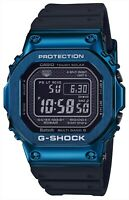 CASIO GMW-B5000G-2JF G-SHOCK MULTIBAND6 Bluetooth F/S from Japan NEW