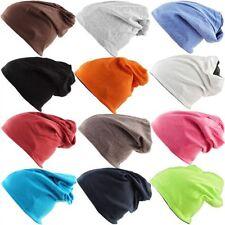 Markenlose One Size Hüte und Mützen für Muster