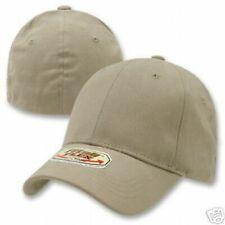 BASEBALL CAP FITALL  FLEX  ® Kappe  GR.  S/M - L/XL