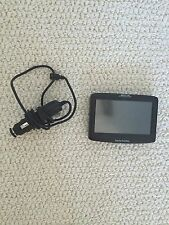 Gps Magellan 1412 Model Road mate With Charger. Bundle