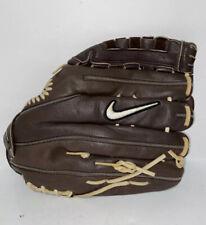 Nike Siege 2 II Diamond Ready Baseball Glove 12.50 Inch Glove-Left Hand Throw