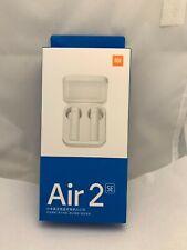 Xiaomi mi Air 2 SE Wireless Bluetooth Earphone Earbuds