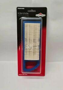 992358 Briggs & Stratton Air Filter / Pre Filter M31/M28