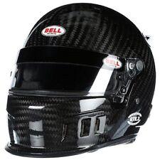Bell Helmets 1207007 SA2015 GTX3 Series Helmet Size 7-5/8 Plus Carbon Fiber