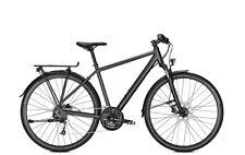 Fahrräder mit 28 Zoll Trekkingrad für Erwachsene günstig