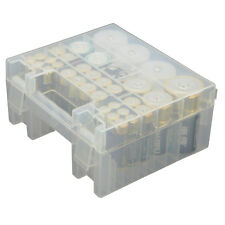 Aa Battery Storage Box Products For Sale   EBay