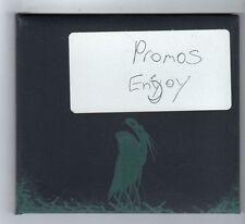 (HA68) Fredrik, Trilogi - CD