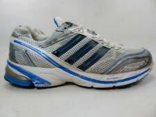 sale retailer 68e10 948d1 Adidas Supernova Glide 2 Misure 13 M (D) Eu 48 da Uomo Running Scarpe
