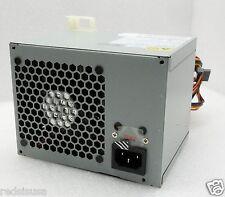 IBM Power Supply FRU Part 24R2574 Model No. PS-5311-3M