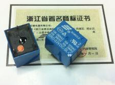 1PCS  NEW Songle Relay SRD-3VDC-SL-C