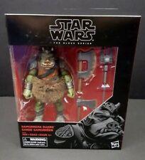 "Star Wars The Black Series 6"" Gamorrean Guard Target Exclusive Figure"