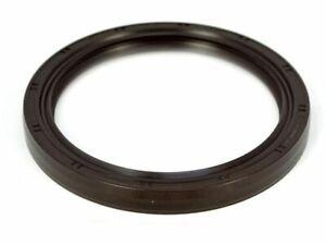 For 1980-1986 Nissan 720 Crankshaft Seal Rear 17329FT 1981 1982 1983 1984 1985