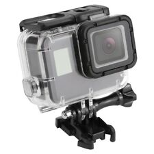 Diving 45 m Waterproof Underwater Case Housing GoPro Hero 5 6 7 Black