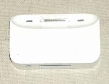 """Apple Adaptor 2 ½"""" x 1 ½"""" x ½"""""""
