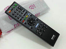 NEW! SONY BLU-RAY REMOTE CONTROL FOR BDP-BX350,BDP-BX37,BDP-BX38<FAST SHIP>R080