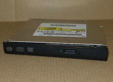 Hp TS-L633 SATA DL DVD±RW Drive 574285-FC0 Laptop, notebook Drive (k5-11)