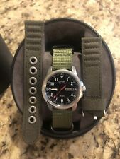 citizens eco drive mens watch
