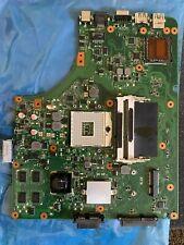 Asus K53SD 60-N3EMB1200-D23 Motherboard 60-N3EMB1200