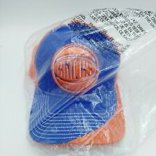 Adidas New York Knicks Hat Cap Adjustable Basketball