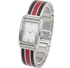 New other women's Coach watch Bracelet 14501979  $250 + tx