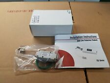 Transtector DLP 9-27V In Line Surge Protector.