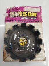 HONDA CR250R CR 250R 1992-2007 HINSON BILLETPROOF CLUTCH BASKET